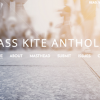 Glass Kite Anthology