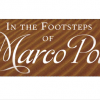 Reflections on Denis Belliveau's In the Footsteps of Marco Polo