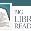 OverDrive's Big Library Read