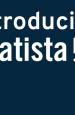 Introducing Statista