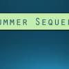 Summer Sequels!