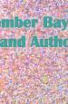 Castilleja School Library Archive Events Amp Celebrations