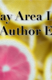 May Bay Area Literary and Author Events
