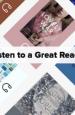 New Audiobooks!