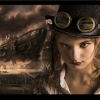 What Is Steampunk?!?