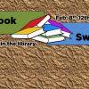 February Book Swap!