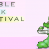 Join Us For the Fourth Annual Edible Book Festival!
