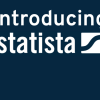 Introducing Statista