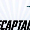 recaptains logo