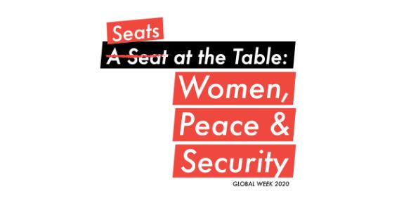 Global Week 2020 Reading List
