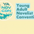 Save the Date: YANovCon is January 25