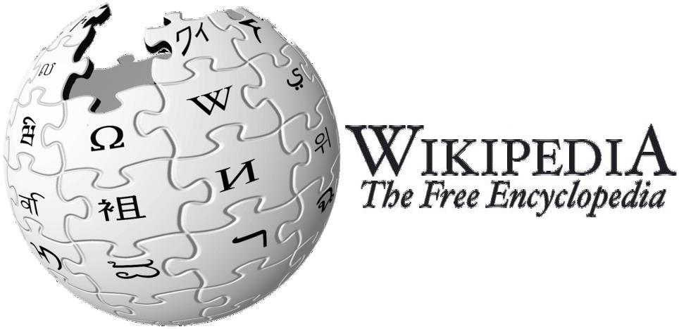 Your wikipedia questions answered castilleja school library wikipedia stopboris Gallery