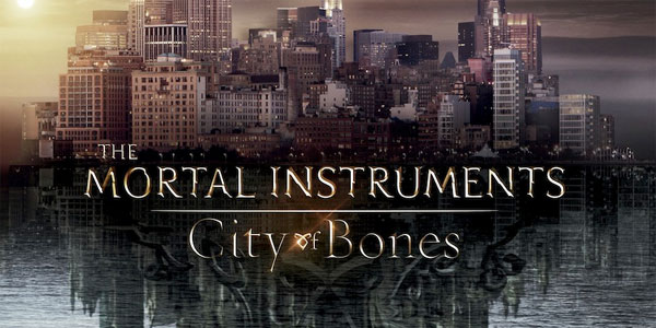 The_Mortal_Instruments_City_of_Bones_36679