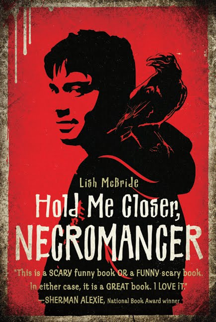 Hold-Me-Closer-Necromancer
