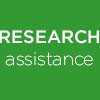research-assistance