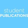 student-publications