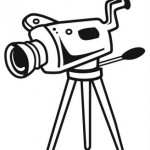 video_camera_clipart