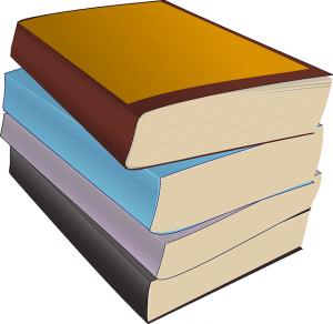 book-148200_640