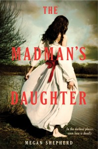 The-Madmans-Daughter-book-cover-Feb-13-p121