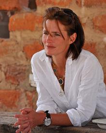 AlexandraFuller
