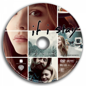 If_I_Stay_(2014)_CUSTOM-label-efx