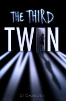 thirdtwin