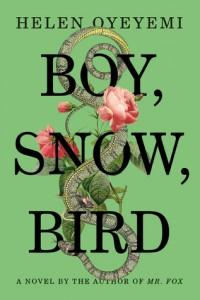 boy snow