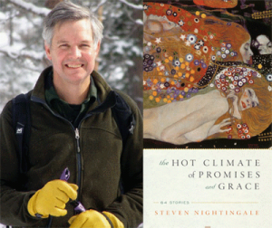Steven-Nightingale-Books-Inc-Palo-Alto